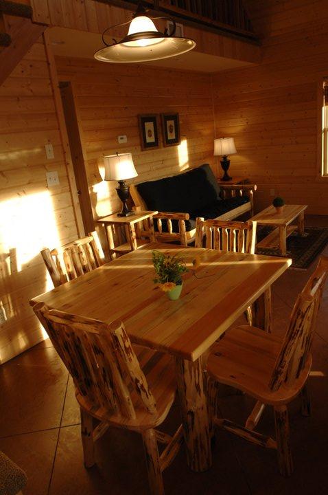 inside cabins2