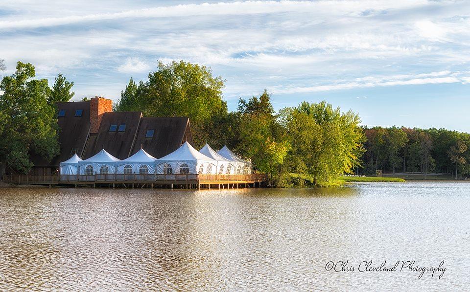 Tent-photos2