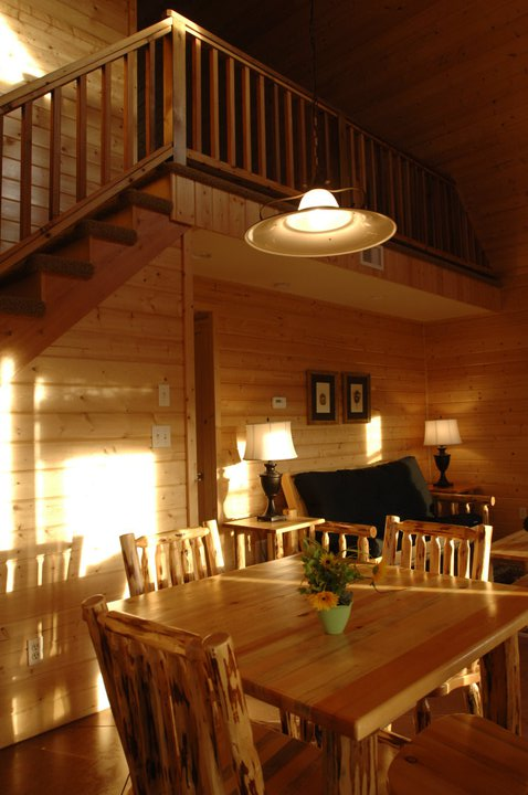inside-cabins-3