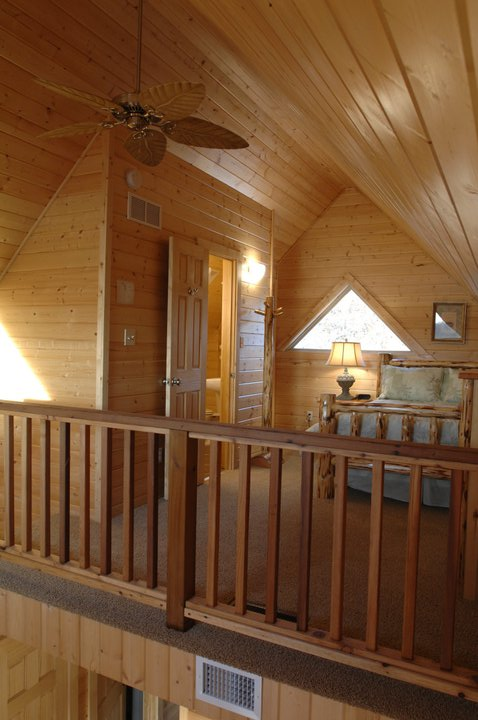 inside-cabins-5