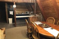 aframe-dining-room