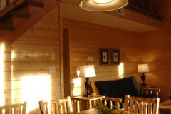 inside-cabins-3