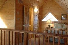 inside-cabins-5