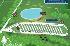 RV-Park-Map-3.11.19