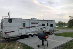 rent-our-rv